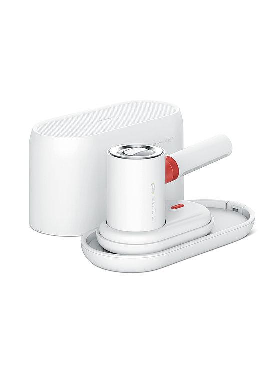 Handheld hanging ironing machine | Red Dot Design Award