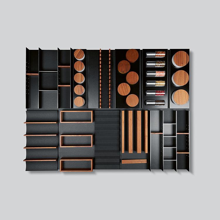 BOX 100+ | Red Dot Design Award