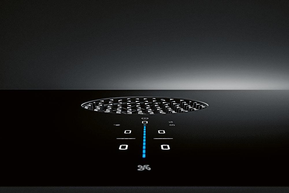 BORA X Pure | Red Dot Design Award