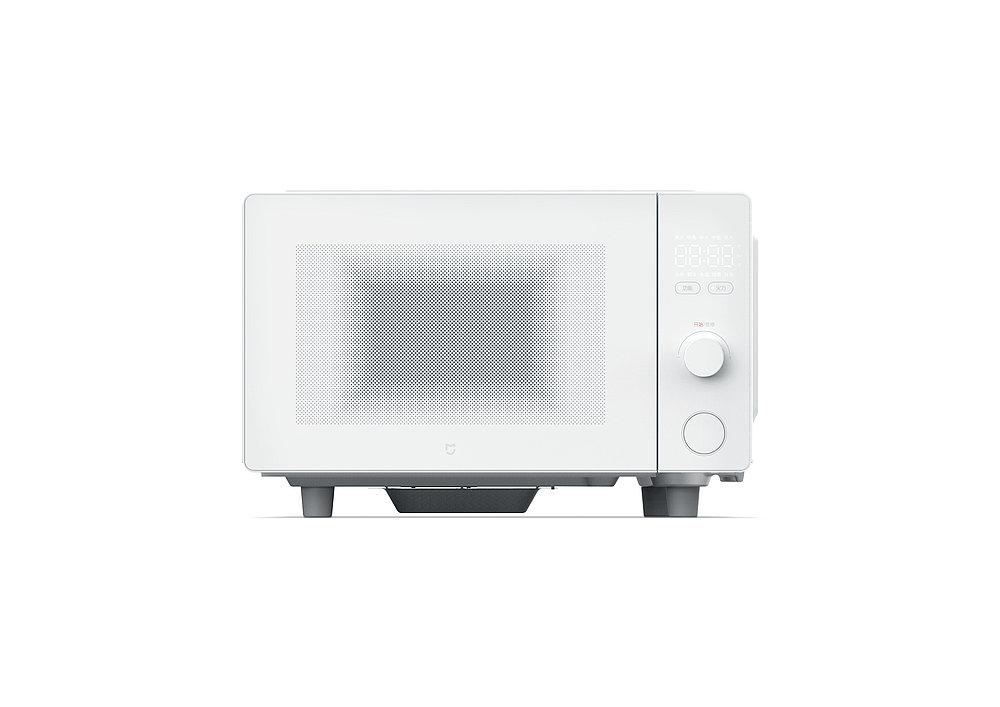 Mi Smart Microwave Oven | Red Dot Design Award