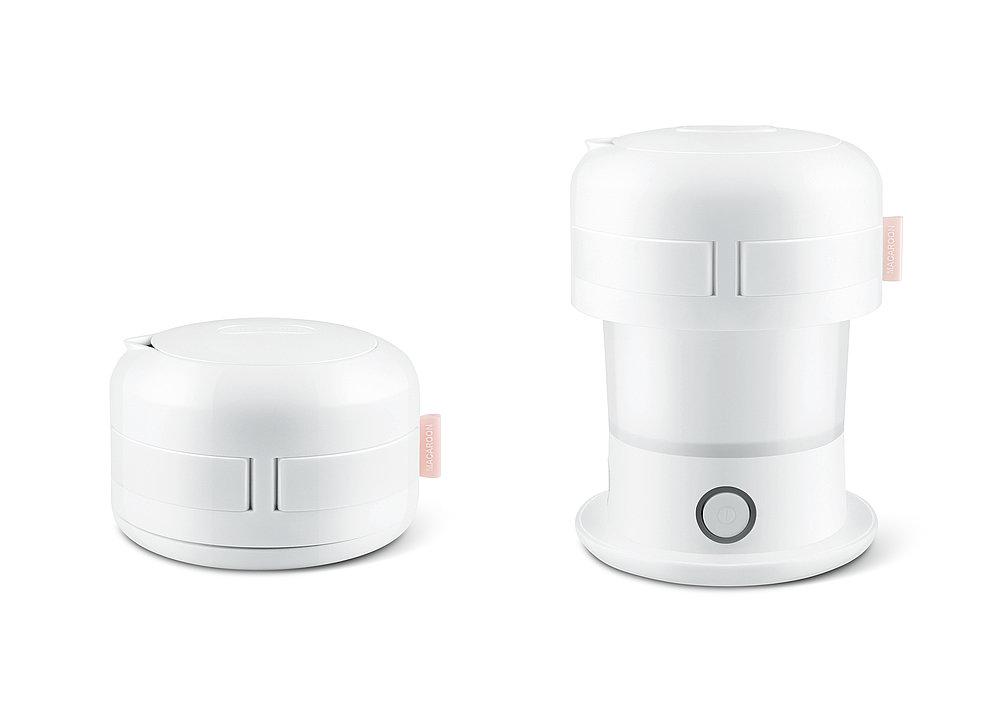 K06-Z2 | Red Dot Design Award