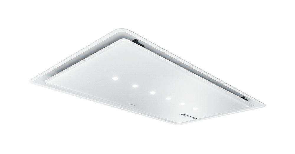 BOSCH Series|8 Ceiling Ventilation, accent line | Red Dot Design Award