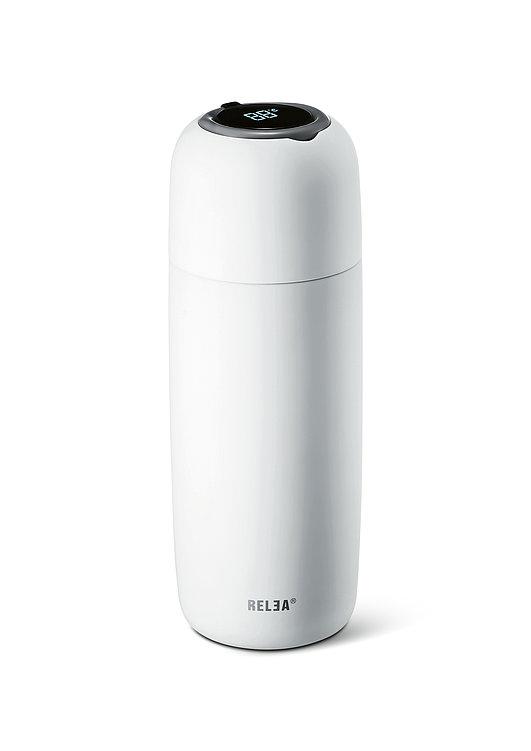 Relea Air | Red Dot Design Award