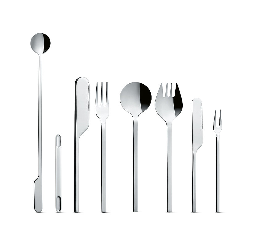 LAB Collection | Red Dot Design Award