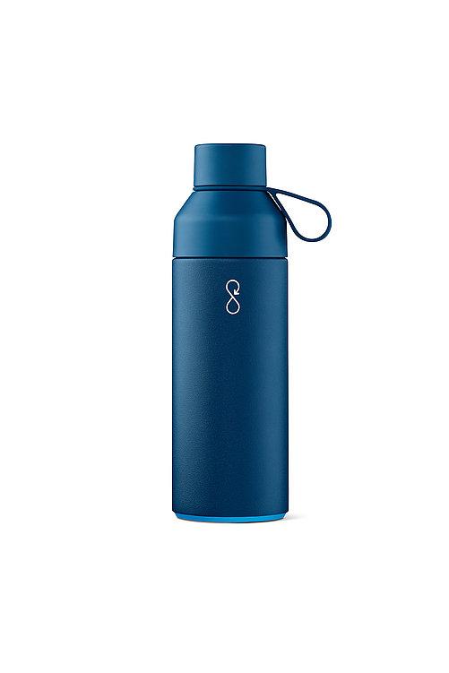 Ocean Bottle | Red Dot Design Award