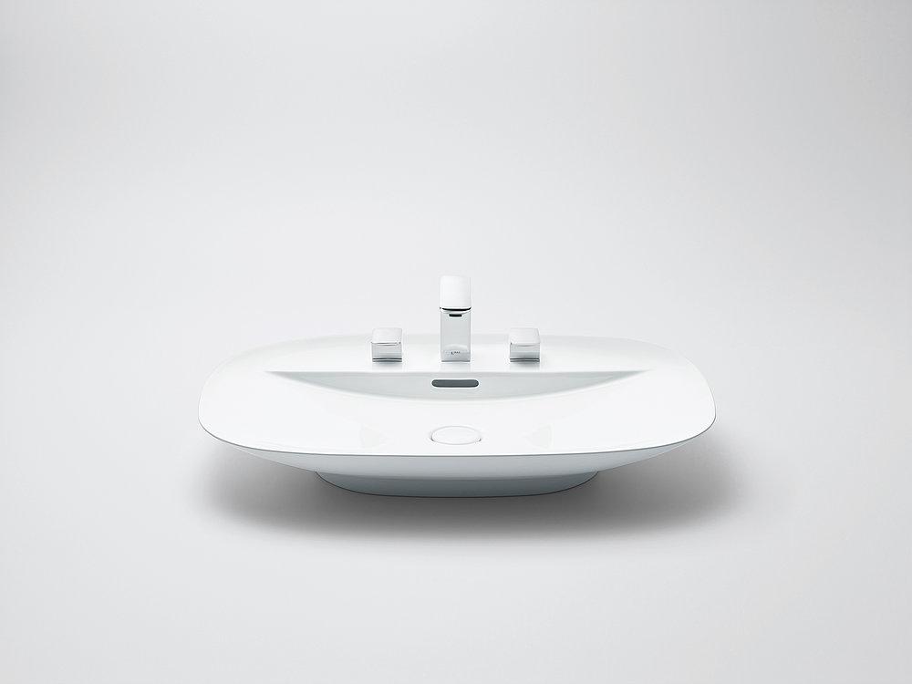 CERAFINE | Red Dot Design Award