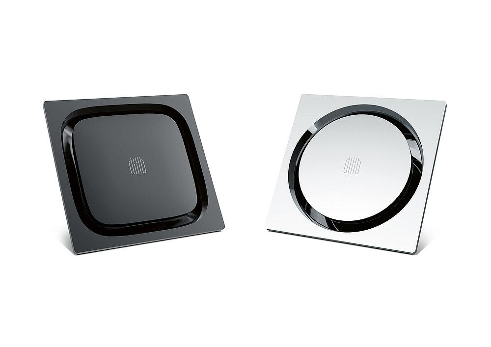 Vortex | Red Dot Design Award