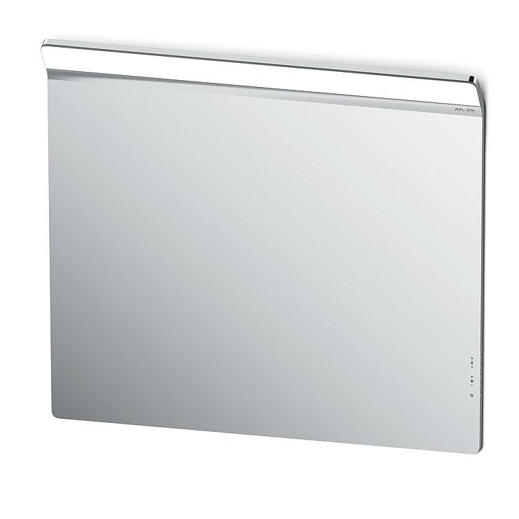 Inspire V2.0 Mirror with lighting, 80 cm | Red Dot Design Award