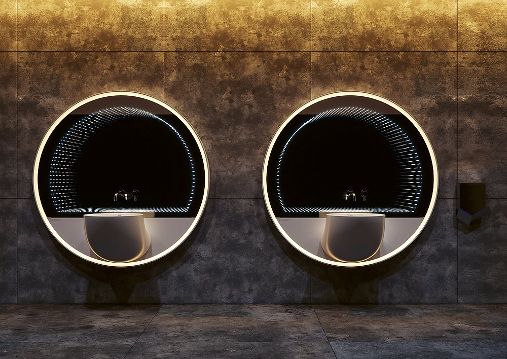 Portal | Red Dot Design Award