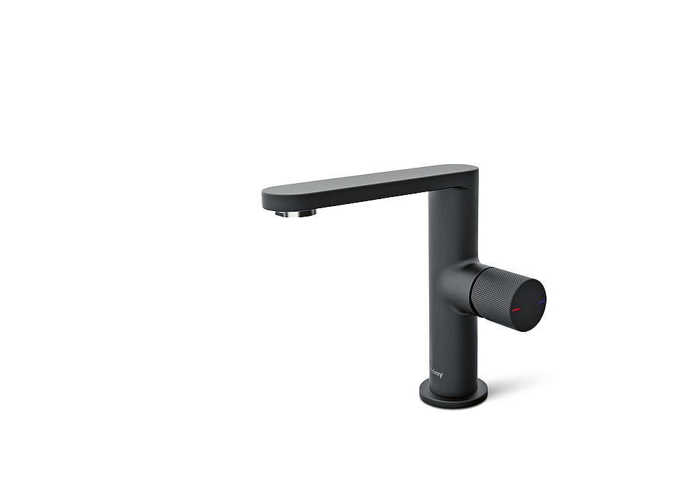Comfort-U FAUCET | Red Dot Design Award