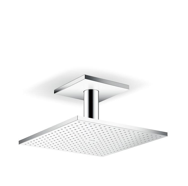 AXOR | Red Dot Design Award