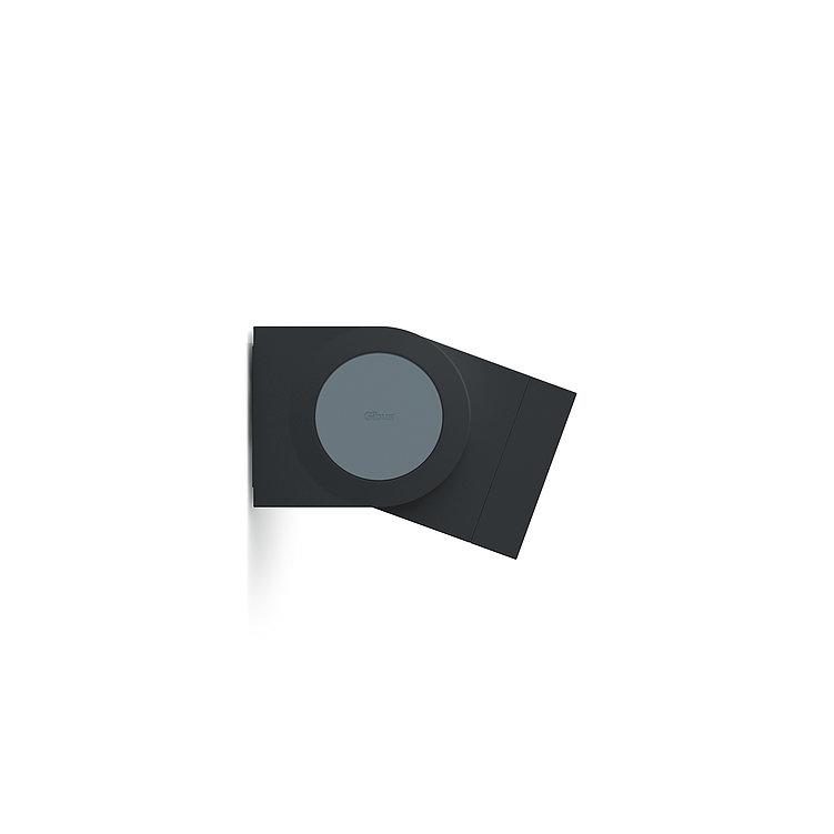 Nodo | Red Dot Design Award