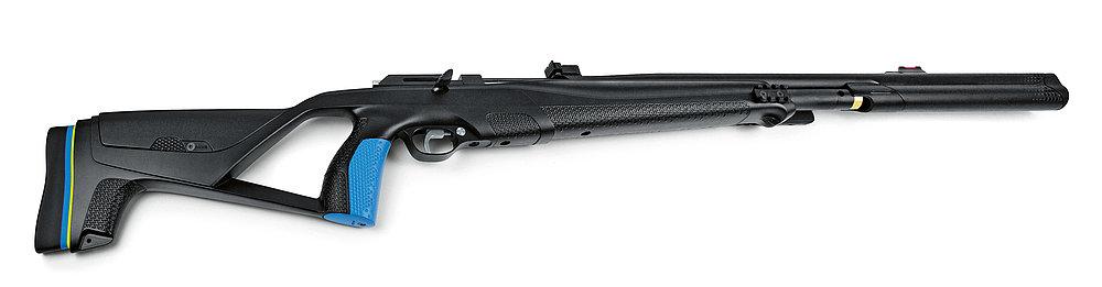 Stoeger XM1 S4 Suppressor | Red Dot Design Award