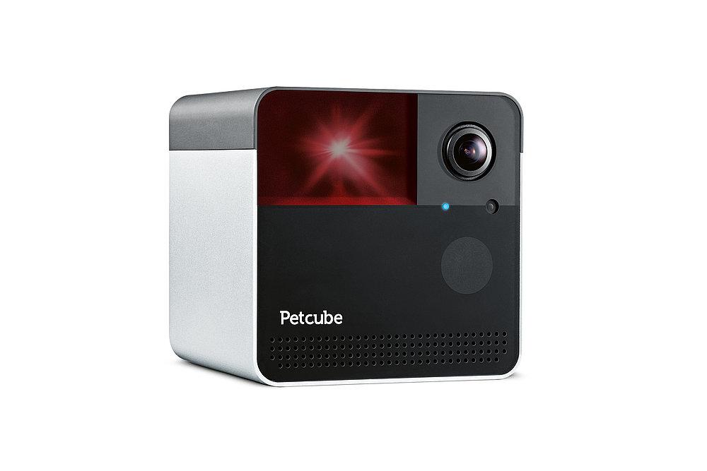 Petcube Play 2 | Red Dot Design Award