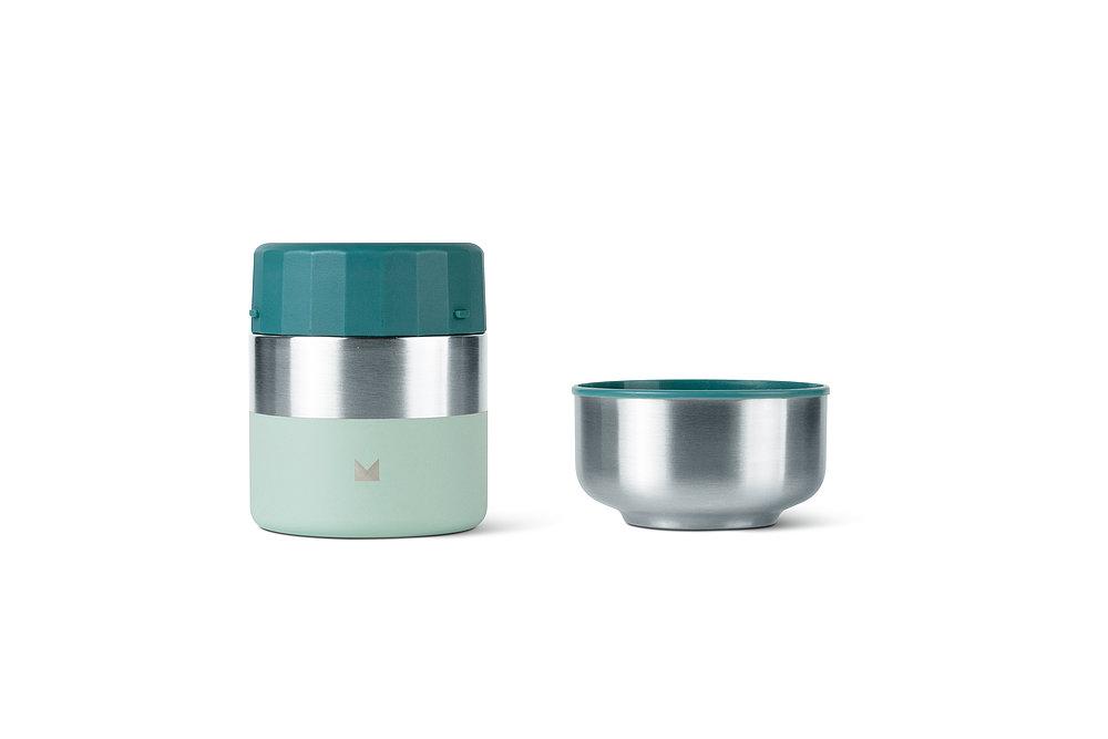 Meroware LILY thermal food jar | Red Dot Design Award