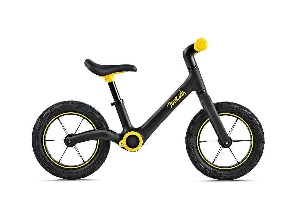 700kids Balance Bike   Red Dot Design Award