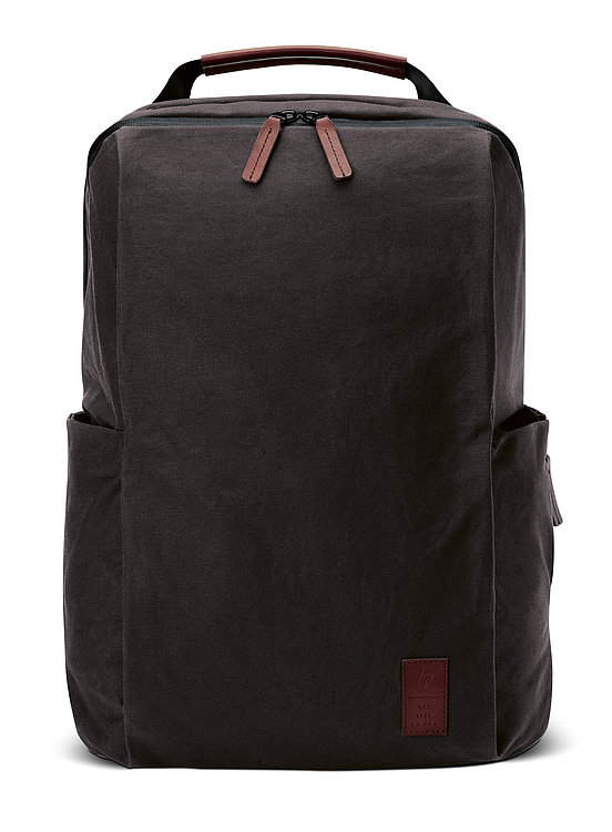 HP Spectre Folio Backpack and Topload | Red Dot Design Award