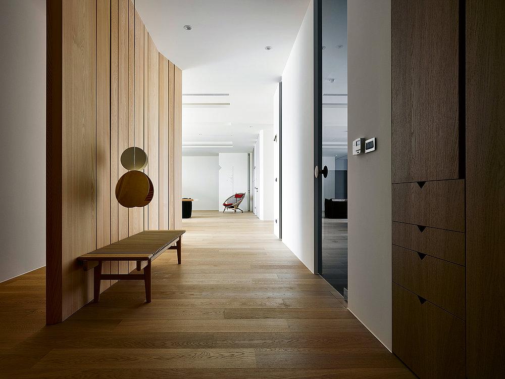 No. 22 Lagom | Red Dot Design Award