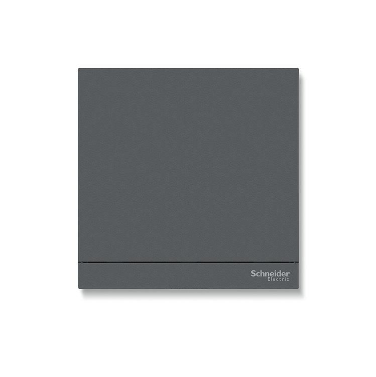 AvatarOn T | Red Dot Design Award