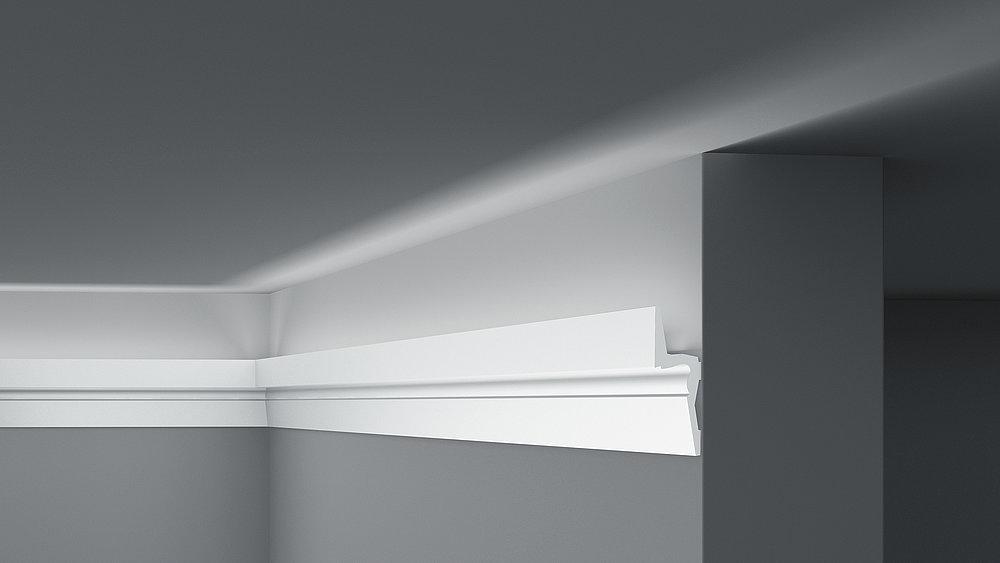 Lighting Profiles | Red Dot Design Award