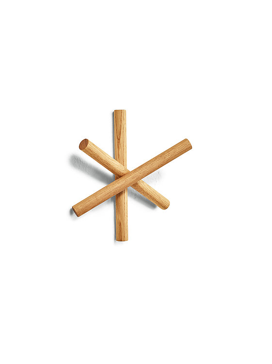 Logs | Red Dot Design Award
