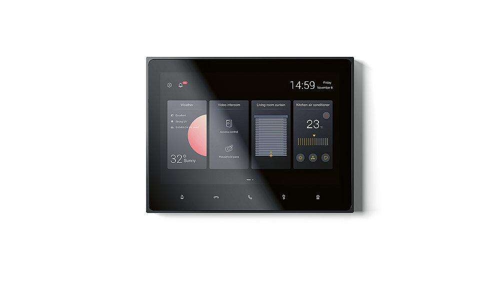 MixPad Plus   Red Dot Design Award