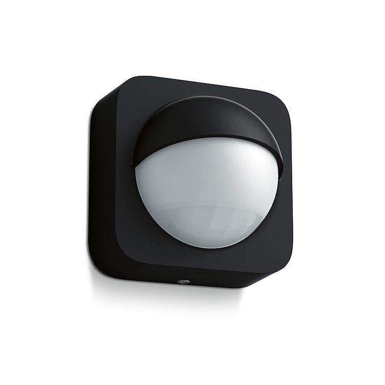 Philips Hue Outdoor Sensor | Red Dot Design Award