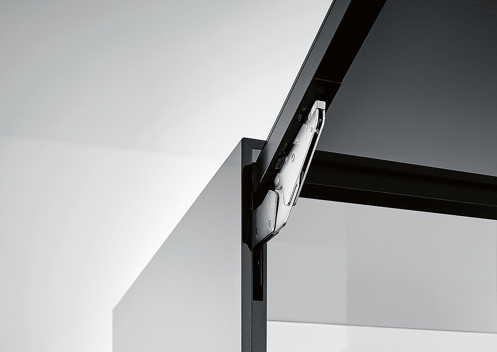 Kinvaro T-Slim | Red Dot Design Award