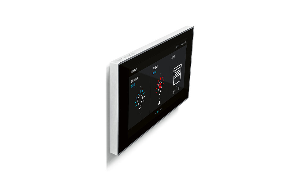 KNX Room Touch 5"