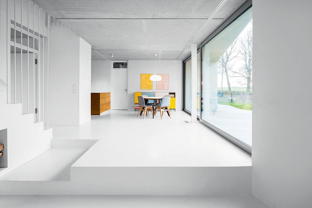 SENSO Flooring | Red Dot Design Award