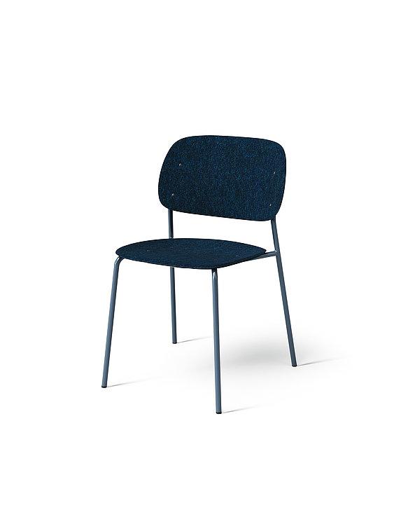 Hale | Red Dot Design Award