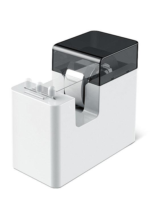 Electric Tape Cutter | Red Dot Design Award
