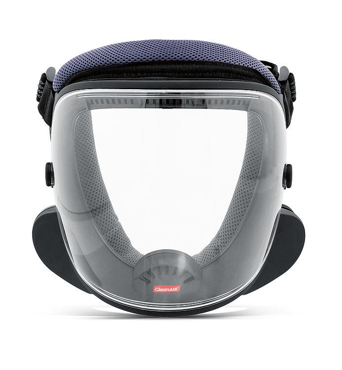 CleanAIR® UniMask | Red Dot Design Award