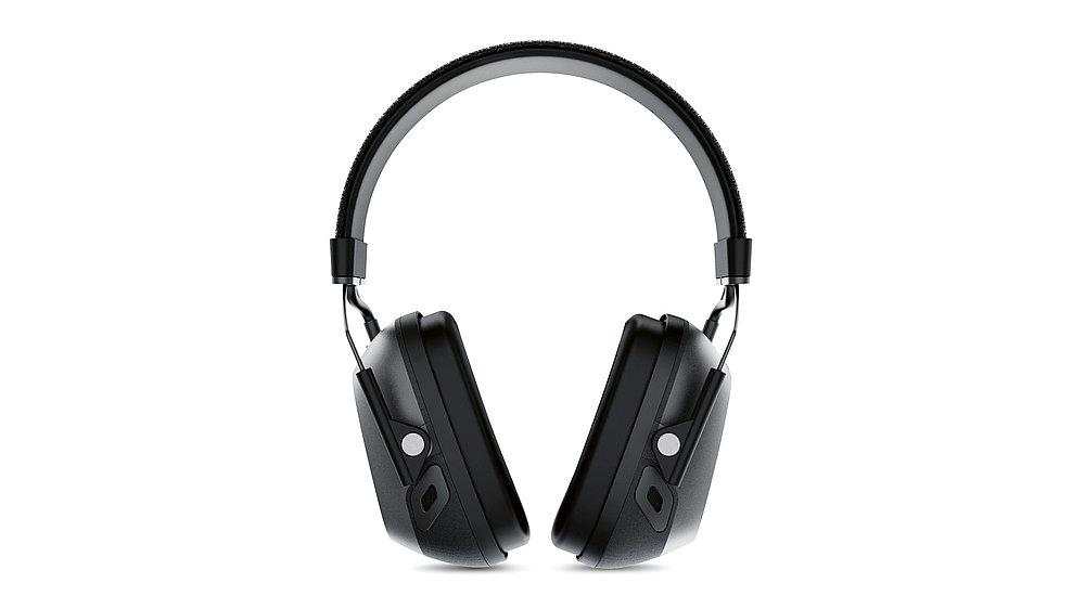 VeriShield Smart Hearing Solution | Red Dot Design Award