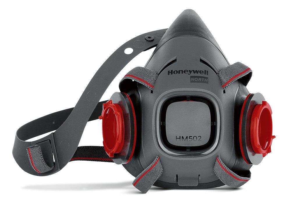 Honeywell North HM500 | Red Dot Design Award