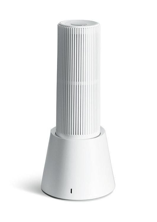 TOP-X | Red Dot Design Award