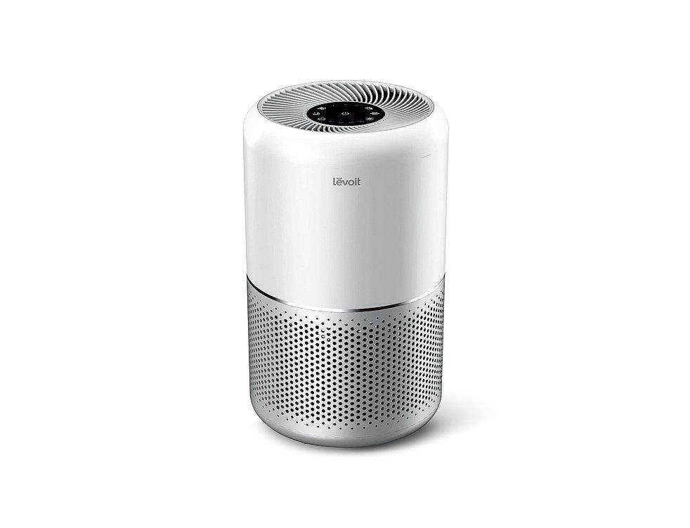 Levoit Core 300S | Red Dot Design Award