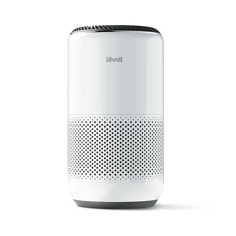 Levoit Core 400S | Red Dot Design Award