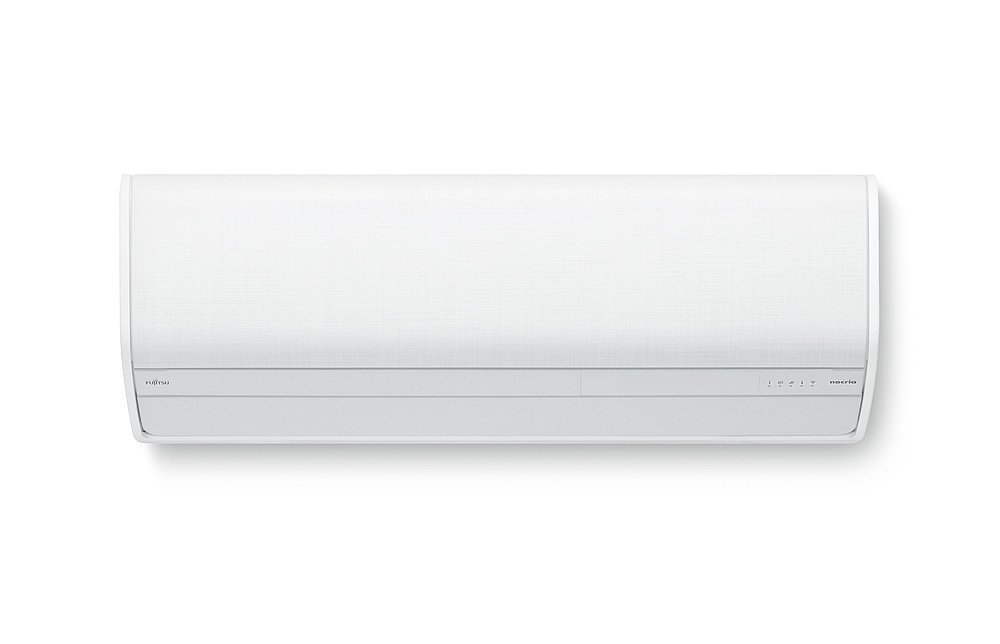 Wall-Mounted Air Conditioner | Red Dot Design Award