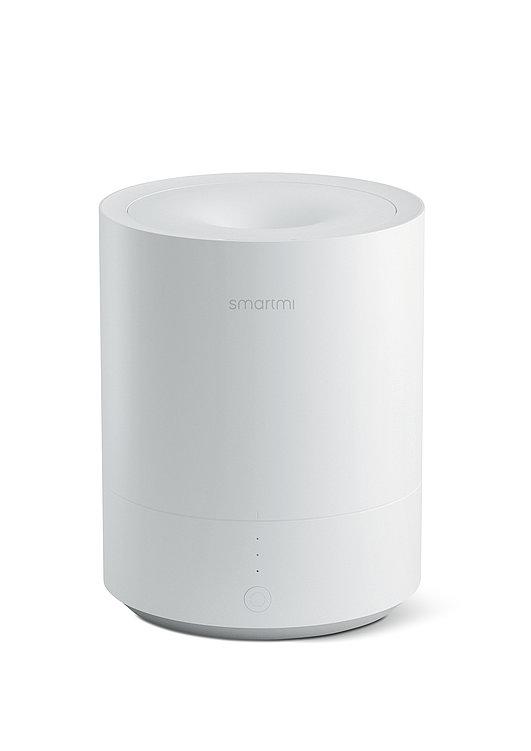 Smartmi Humidifier | Red Dot Design Award