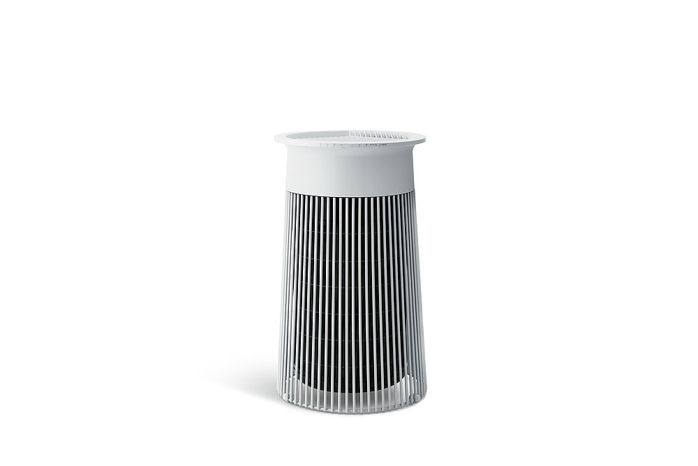 Air Purifier C030 | Red Dot Design Award