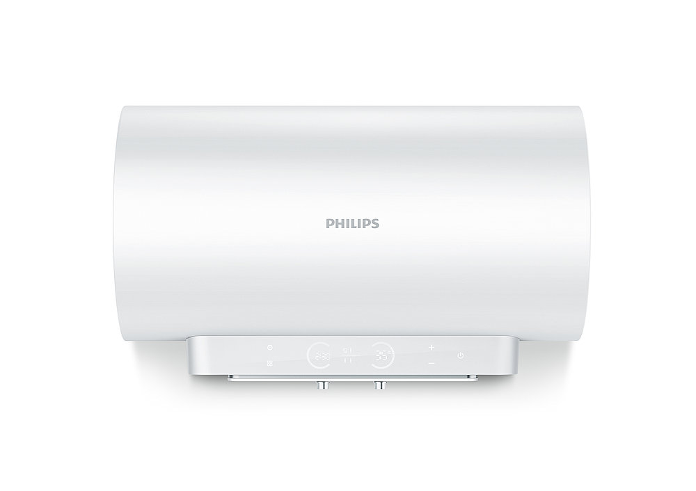 Philips Flash Electric | Red Dot Design Award