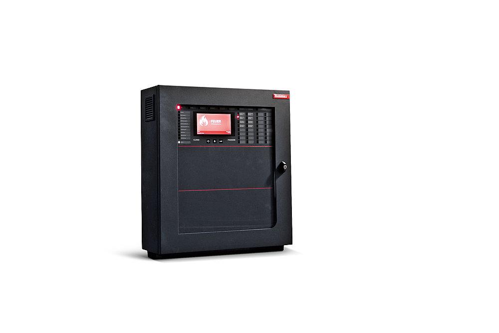 Clunid FMZ6000 | Red Dot Design Award
