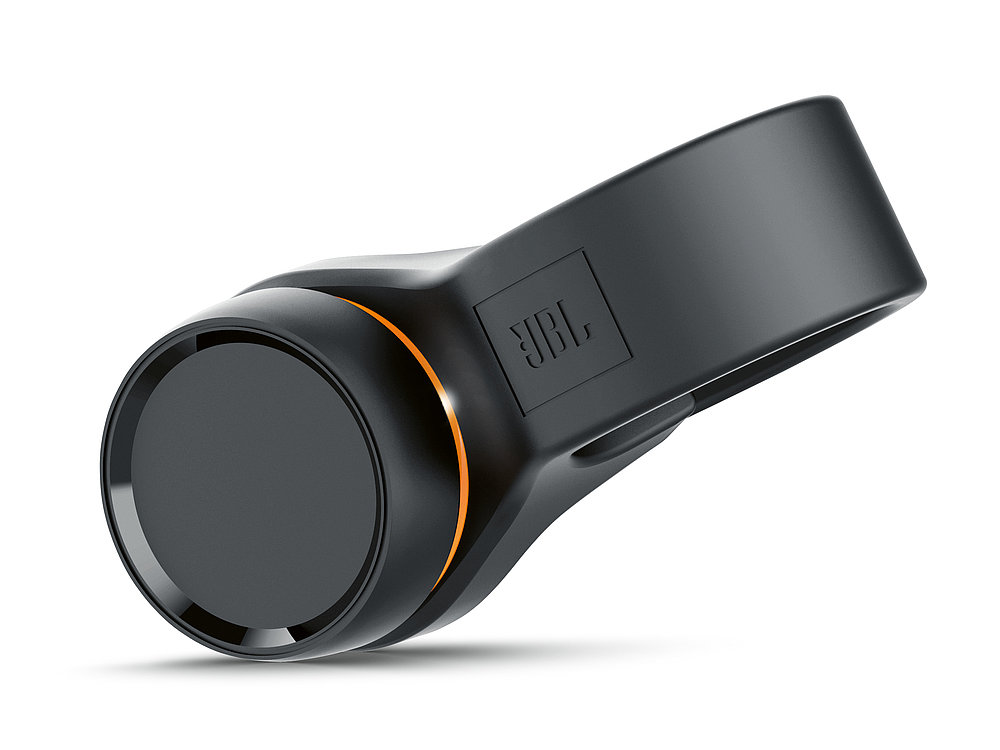JBL Click | Red Dot Design Award