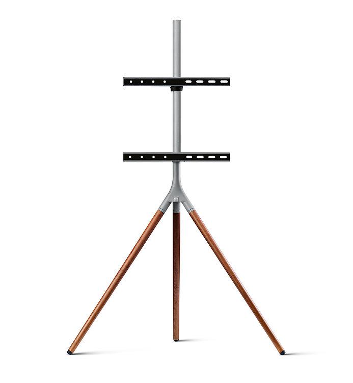 Tripod | Red Dot Design Award