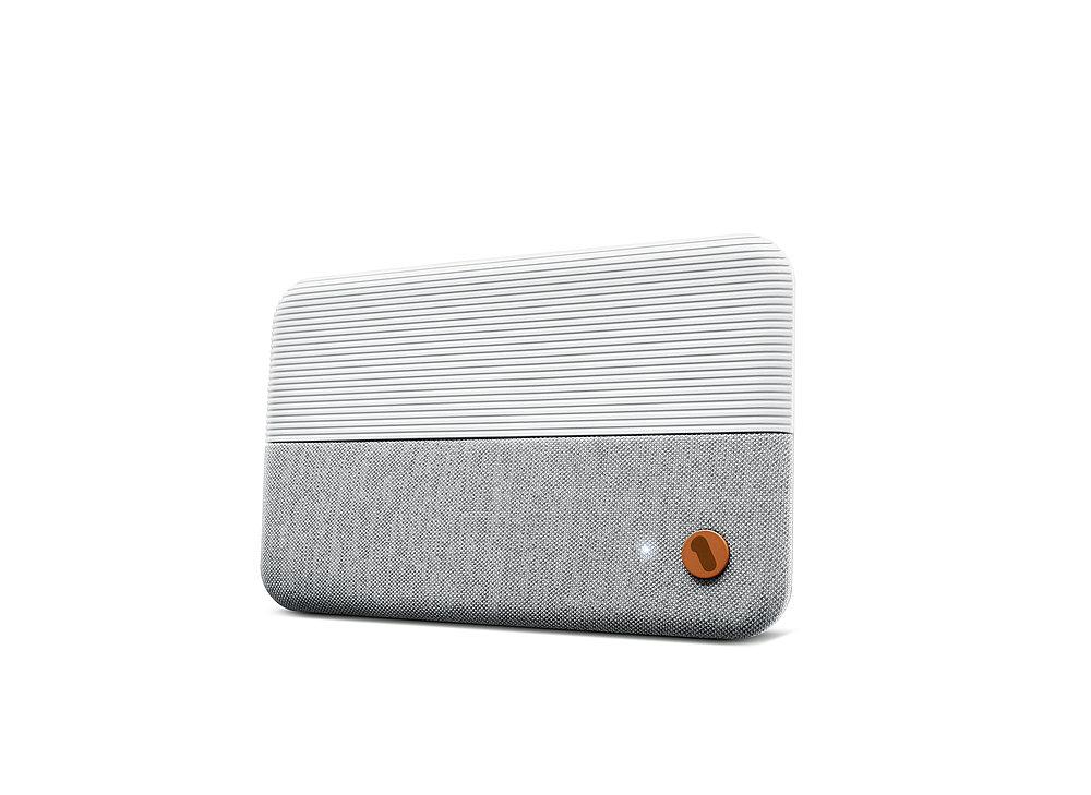 SV9436 | Red Dot Design Award