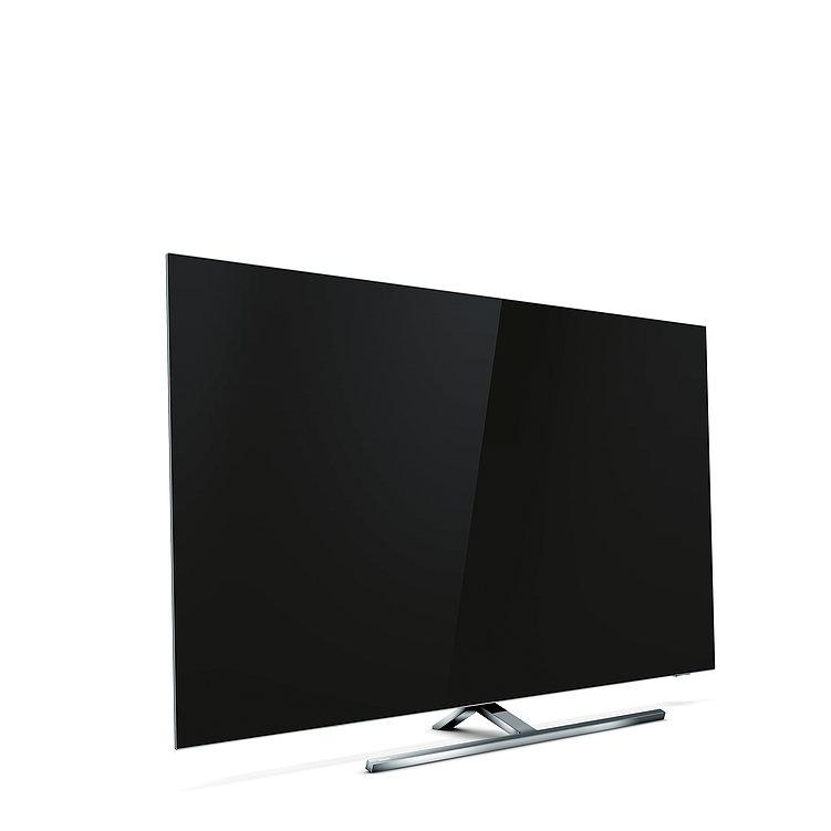 2020 Philips 855 OLED TV   Red Dot Design Award
