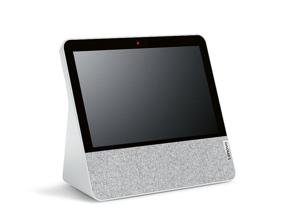 Lenovo SD Gen2 | Red Dot Design Award