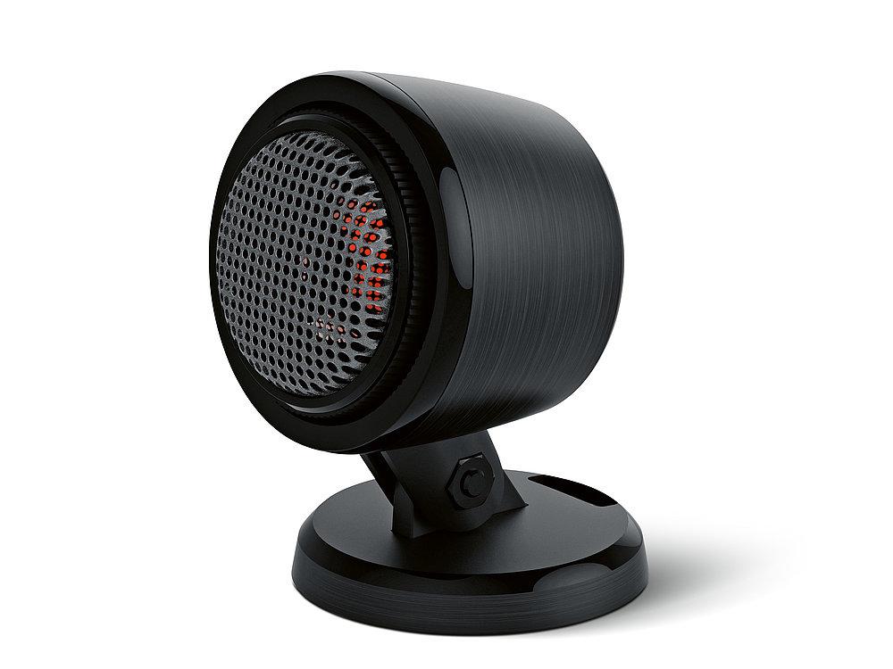 JBL Club Speakers | Red Dot Design Award