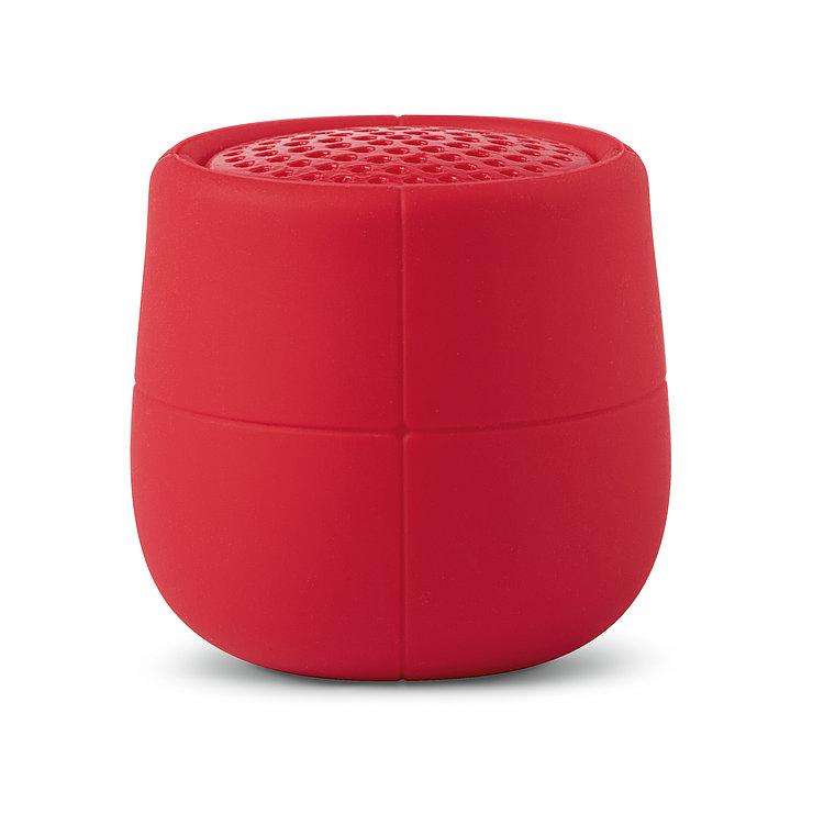 Mino X | Red Dot Design Award
